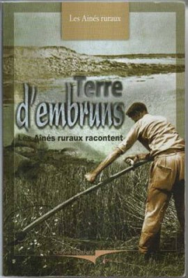 "Afficher ""Terre d'embruns"""
