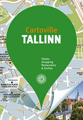 """Afficher """"Tallinn"""""""