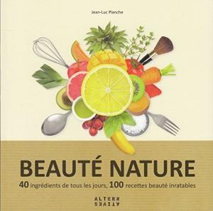 """Afficher """"Beauté nature"""""""