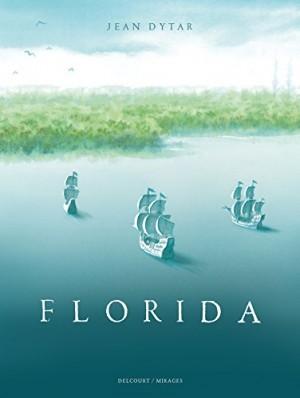 vignette de 'Florida (Jean Dytar)'