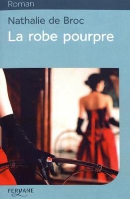 "Afficher ""La robe pourpre"""