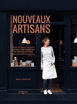 """Afficher """"Nouveaux artisans"""""""
