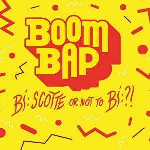"Afficher ""Boombap"""