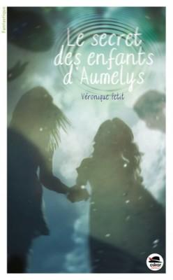 """Afficher """"Le secret des enfants d'Aumelys"""""""