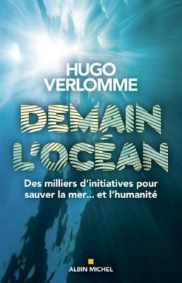 "Afficher ""Demain l'océan"""