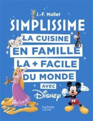 """Afficher """"La cuisine en famille"""""""