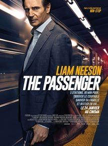 "Afficher ""The Passenger"""