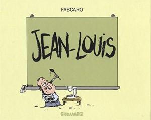 "Afficher ""Jean-Louis"""