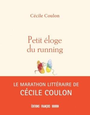 """Afficher """"Petit éloge du running"""""""