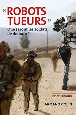 """Afficher """"Robots tueurs"""""""