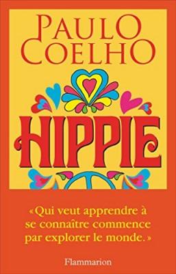 """Afficher """"Hippie"""""""
