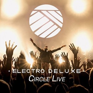 "Afficher ""Circle live"""