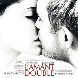 """Afficher """"L' amant double"""""""