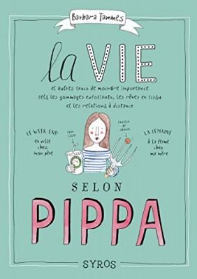 """Afficher """"La vie selon Pippa n° 1"""""""