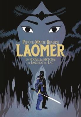 """Afficher """"Laomer"""""""