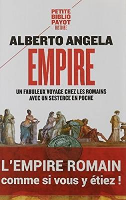 """Afficher """"Empire"""""""