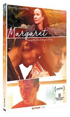 """Afficher """"Margaret"""""""