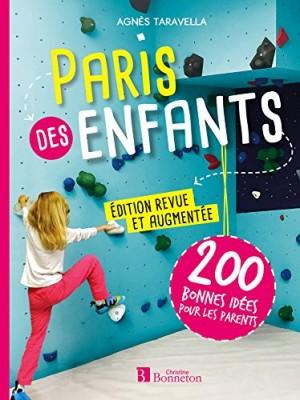 """Afficher """"Paris des enfants"""""""