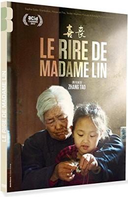 """Afficher """"rire de madame Lin (Le)"""""""