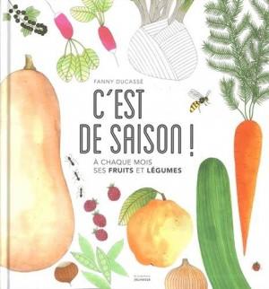 """Afficher """"C'est de saison !"""""""