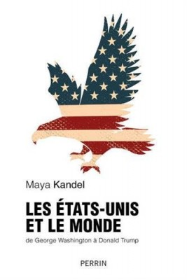 """Afficher """"Les États-Unis et le monde"""""""