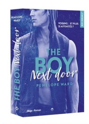 """Afficher """"The Boy next door"""""""