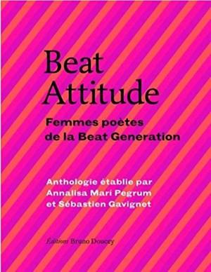 """Afficher """"Beat Attitude"""""""