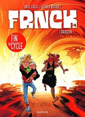 """Afficher """"Frnck n° 4 Frnck."""""""