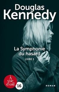 """Afficher """"La symphonie du hasard, T .01"""""""