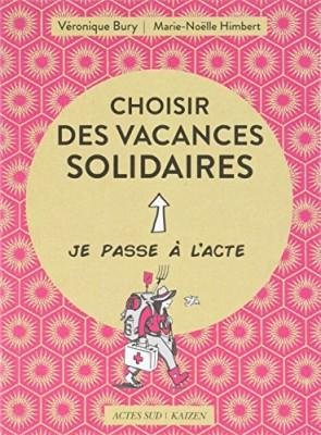 "Afficher ""Choisir des vacances solidaires"""