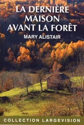 """Afficher """"enquête du commissaire Morgeon (Une) dernière maison avant la forêt (La)"""""""