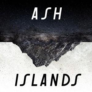 vignette de 'Islands (Ash)'