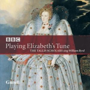 "Afficher ""Playing Elizabeth's tune"""