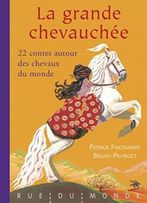 """Afficher """"La grande chevauchée"""""""