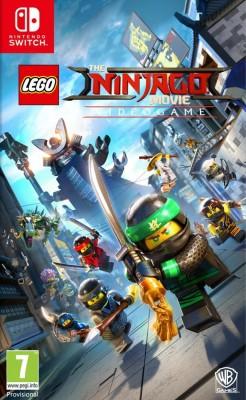 """Afficher """"LEGO Ninjago"""""""