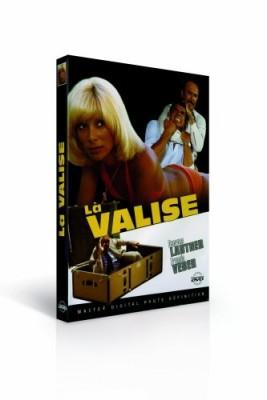 """Afficher """"La Valise"""""""