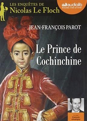 """Afficher """"Les enquêtes de Nicolas Le Floch."""""""