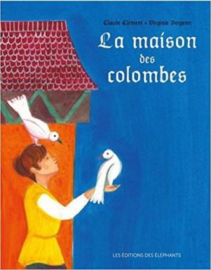 """Afficher """"La maison des colombes"""""""