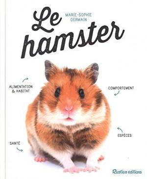 """Afficher """"Le hamster"""""""