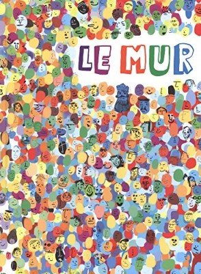 vignette de 'Le mur (Giancarlo Macri)'