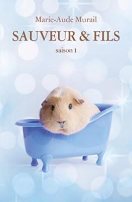 """Afficher """"Sauveur & Fils n° Saison 1"""""""