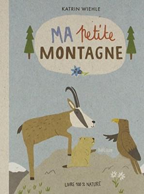 "Afficher ""Ma petite montagne"""