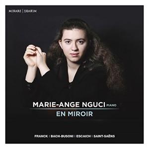 """Afficher """"En miroir"""""""
