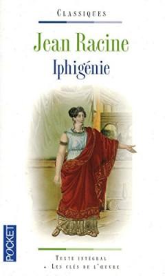 """Afficher """"Iphigénie"""""""