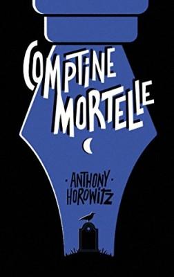 """Afficher """"Comptine mortelle"""""""