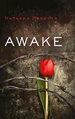 """Afficher """"Awake"""""""
