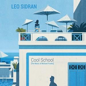 "Afficher ""Cool school"""