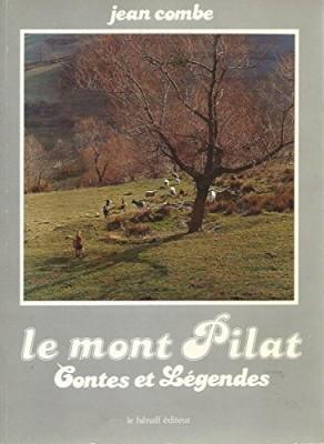 """Afficher """"Mont Pilat (Le)"""""""
