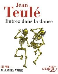 """Afficher """"Entrez dans la danse"""""""