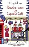 """Afficher """"Rendez-vous au cupcake café"""""""